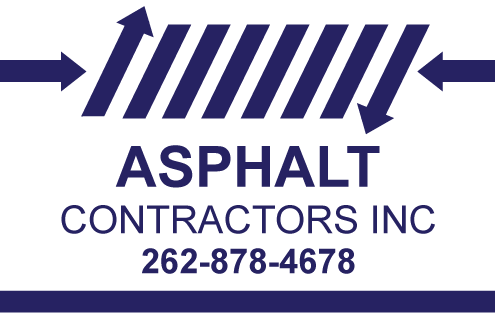 Asphalt Contractors Inc
