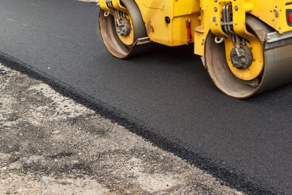 Milwaukee Driveway Contractors