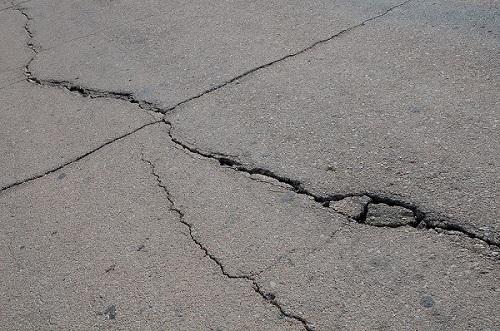 Asphalt Pavement Maintenance in SE WI and NE IL | Asphalt