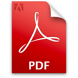 Asphalt Contractors Employment pdf